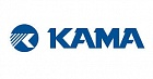 NANCHANG KAMA CO., LTD